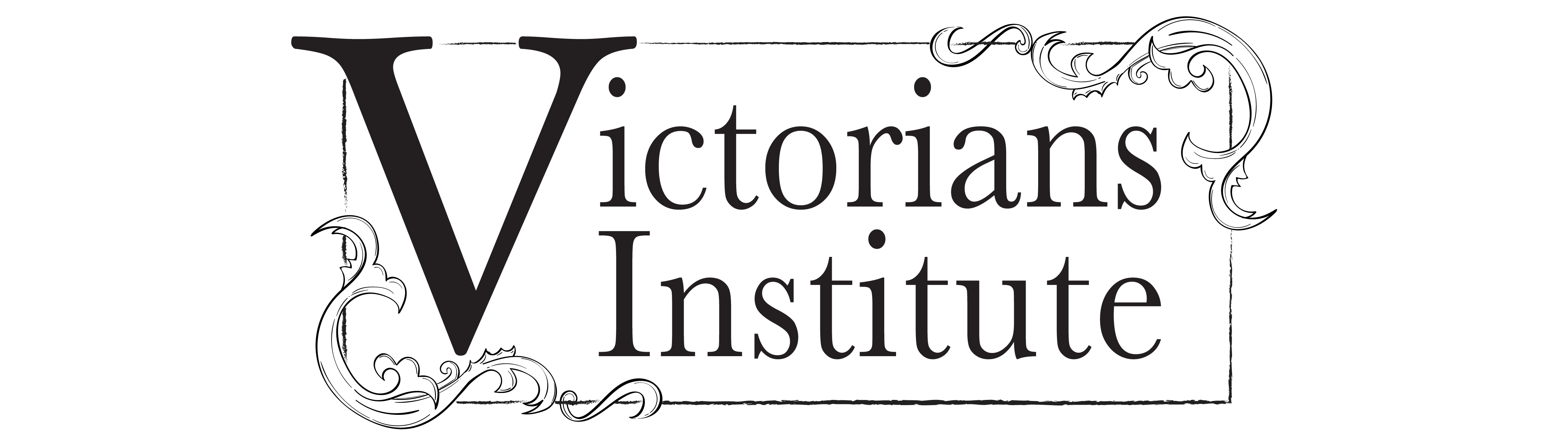 Victorians Institute and Journal